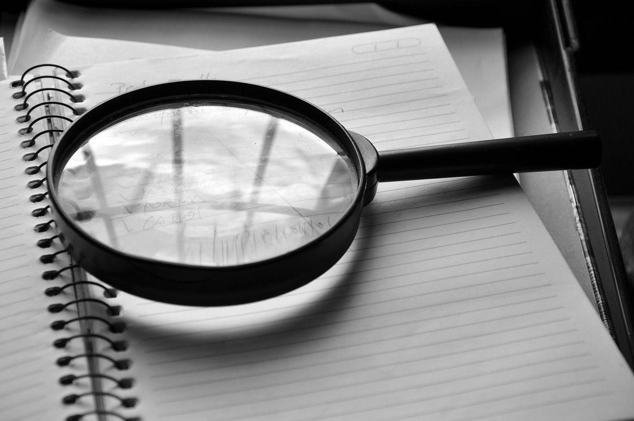 Azure DevOps Logs & Auditing
